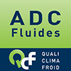 QualiClimaFroid-ADC Fluides