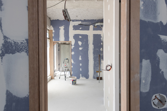 METSO : rénovation et aménagement de vos espaces de travail